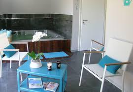 chambre d hote bien etre l espace bien être spa chambres d hôtes en haute saône la noue