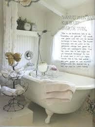 Chic Bathroom Decor Best Bathrooms Ideas On Shabby And Rustic