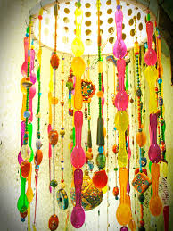 Chandelier Captivating Funky Modern Chandeliers For Living Room Unique Colorful Light Hinging