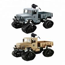 100 Hobby Lobby Rc Trucks 4 Wheel Drive 4 Wheel Drive Suppliers And