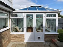 100 Conservatory Designs For Bungalows Adding A Conservatory To A Dormer Bungalow Admiral Windows