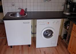 wo wie spülmaschine in küchenzeile unterbringen küche
