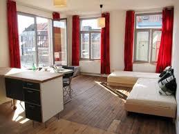 chambre meuble a louer appartement louer chambre meuble bruxelles a newsindo co