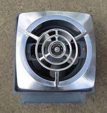 Nutone Bathroom Fan Replace Light Bulb by Bathroom Nutone Bathroom Heater Broan Exhaust Fan Broan