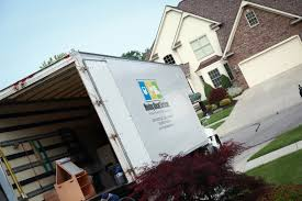 100 Moving Truck Rental Columbus Ohio Professional Dayton Movers Ahead Services