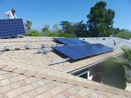 El Patio Simi Valley Los Angeles Ave by Top 10 Best Los Angeles Ca Solar Panel Companies Angie U0027s List