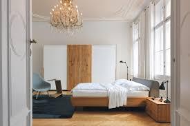 massivholz schlafzimmer trendwende natürlich einrichten gmbh