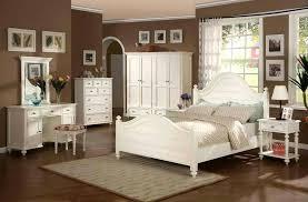 Awesome Distressed Wood Bedroom Furniture – Modern Furniture Design