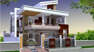 Second Floor House Design by Home Design 2nd Floor Wonderfull 2nd Floor House Front Design