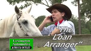 Loan Arranger (both Versions) [2017] - YouTube 2014 Ford F150 In Lexington Ky Paul Used Cars Under 100 Richmond Miller Named A 2018 Cargurus Top Rated Dealer New Ford Lariat Supercrew 4wd Vin 1ftew1e5xjkf00428 Nissan Frontier Sv Sb Crew Cab 1n6ad0erxjn746618 2019 F250sd Xlt Kentucky Gates Honda Automotive Truck Outlet Buy Here Youtube Southern And 4x4 Center 1431 Charleston Hwy West Toyota Tundra Model Info Greens Of Preowned 2017 Ram 2500 Slt Crew Cab Pickup 20880