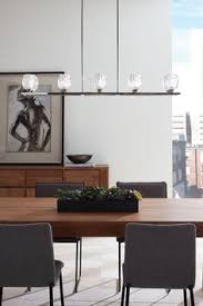 Rubin 10 Light Island Chandelier By Feiss The Clear Faceted Votive Glass Shades Dining Room LightingKitchen