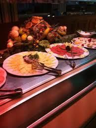 cuisine valentin more food picture of valentin hotel cala n bosch tripadvisor