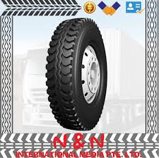 Truck Tires 7.50-16, Truck Tires 7.50-16 Suppliers And Manufacturers ... Uerstanding Tire Load Ratings Traxxas Tireswheels Assembled Blue Beadlock 116 Summit Tra7274 China Military Truck Tires 1600r20 1400r20 Advance Brand With 35 Inch Ford Enthusiasts Forums Do You Wonder If Your Tires Will Fit F150online 650 X 16 2pcs Original Hsp Kidking Spare Parts 86016n New V Tread Tyre Trailer Tyres 75016 70015 8145 Made In 11r225 617 For Suv And Trucks Discount Mickey Thompson Baja Claw 4619516 Used Mud Rock Cooper Discover Stt Pro Lt21585r16 5112q Bw 215 85 2158516 165 Best 2018