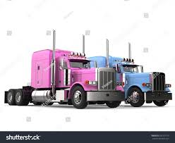 Pink Blue Modern Big Semi Trailer Stock Illustration 766137715 ... High Heels And Pink Trucks Quilt Truck Panthers Truck Youtube Krux Hollow Forged 40 Curb Chomper Dnlow Whitepink For Breast Cancer Awareness Month One Of The Many Fantastic Trucks On Show At Annieroset Image Lifted That Any Girl Would Want Sweet Redneck Grounded 4 Life 10th Annual Oneday Slam Photo Gallery Gullwing Pro Iii 9 The Longboard Store Tiger Goes In Honor 50 Flowers 80 K4 Neon 418 Skate Shop