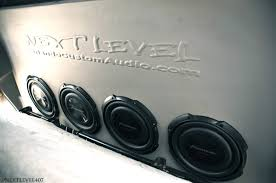 MMats Pro Audio Jl Audio Header News Adds Stealthbox Subwoofer Subs Console Lowrider Tr Pinterest Car What Food Are You Craving Right Now Gamemaker Community Rolling Thunder 2008 Chevy Silverado 2500hd Photo Image Gallery Powered Subwoofers For Trucks Mike Sudbury 12 Volt Specialist Mikes Crescendo Contralto 10 2500w Rms 1800wooferscom Building An Mdf And Fiberglass Enclosure How Its Done 2016 Malibu 25 Lsv Hydrotunes To Build A Box For 4 8 In Youtube