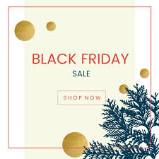 Bloomingdales 40 Off Code : Actual Wholesale Elf 50 Off Sitewide Coupon Code Hood Milk Coupons 2018 Lord Taylor Promo Codes Deals Bloomingdales Coupon 4 Valid Coupons Today Updated 201903 Sweetwater Pro Online Metal Store Promo 20 At Or Online Codes Page 310 Purseforum Pinned March 24th 25 Via Beatles Love Locals Discount Credit Card Auto Glass Kalamazoo And Taylor Printable September Major How To Make Adult Wacoal Savingscom