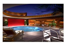 Houstons Concrete Polishing Company Friendwood Texas by Manor House Dallas Tx 75202 Apartmentboy Com