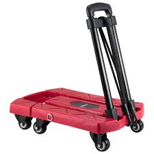 Ollieroo Cart Compact Personal Folding Hand Truck Luggage Cart Tan Truck Bed Storage Collapsible Khaki Box Great Mountit Folding Hand Truckluggage Cart Mi901 China Bubule Africa Popular Trolley Travel Luggage Suitcase Iron Fist 60 Cargo Carrier Basket Hitch Hauler Car Keraiz Festival New Line Diesel Tech Magazine Father Encounters Carjacker While Loading To News Trunki Frank The Fire Kids Red Image People Riding Pickup Stock Illustration 82943674 Truxedo 1705211 Cargo Organizer Bag