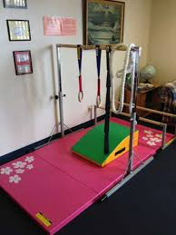 usa gymnastic supplies and equipment for gymnastic clubs and home use