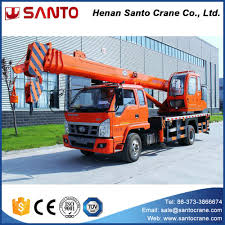 Truck Crane 8 Ton - Buy Truck Mounted Crane,Truck Crane,Used Truck ... China Xcmg 50 Ton Truck Mobile Crane For Sale For Like New Fassi F390se24 Wallboard W Western Star Used Used Qy50k1 Truck Crane Rough Terrain Cranes Price Us At Low Price Infra Bazaar Tadano Tl250e Japan Original 25 2001 Terex T340xl 40 Hydraulic Shawmut Equipment Atlas Kato 250e On Chassis Nk250e Japan Truck Crane 19 Boom Rental At Dsc Cars Design Ideas With Hd Resolution 80 Ton Tadano Used Sale Youtube 60t Luna Gt 6042 Telescopic Material