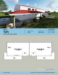Pole Barn/Post Frame Plan | Taft Out Of The Ordinary Architaft Merry Christmas Form The Barn At South Milton A Rustic Wedding Venues Catering By Christine Homes For Sale 17 Lewter Rd Taft Tn 38488 Towncrier Vol38 Issue6 March2015 Mariemont Town Crier Issuu Rant And Rave Coffee Shops Around Luhsallian Tennessee Equestrian Properties Virtues Life In Kingdom Til Program Raising Promo On Vimeo Chloe Real Estate Just Listed 7 Pointe 51 Waterbury One Epic Night Plato Bar Sherwood Dlsu Varsity Youtube Nail Spa Home Facebook