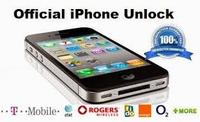 Factory Unlock for iPhone T Mobile AT&T Verizon Vodafone [Pros