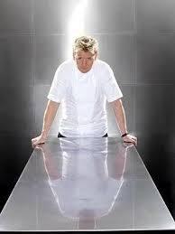 in teufels küche episodenguide liste der 82 folgen