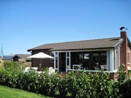 traum ferienhaus mit luxuskamin und wintergarten hohenfelde