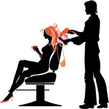hairstylist and makeup artist 664 300—300