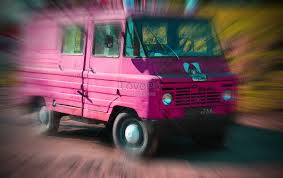 Pink Moving Truck Photo Image_picture Free Download ... Moving Van White Background Images All Free Courtesy Truck Use Imperial Self Storage Kensington American Molisse Realty Group Llc Move In Cubes Bloomsburg Homes For Sale Property Search In Rental Uhaul Rentals Deboers Auto Hamburg New Jersey Canam Closed Moving Truck Icons Png And Downloads Why You Need Professional Movers To Relocate Pertypro Insider Loading Vector Download Art Stock