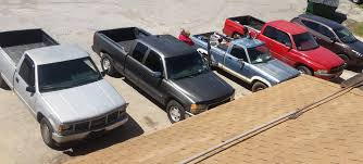 Four Of The Most Reliable Trucks I've Ever Seen. (Left To Right, 89 ... 14 Most Reliable Pickups Suvs And Minivans On The Road Twelve Trucks Every Truck Guy Needs To Own In Their Lifetime Best Car Dealership Panow 5 Of Youtube For 2019 Digital Trends Offroad Vehicles 10 Classic That Deserve To Be Restored Best Deals On Pickup Trucks In Canada Globe Mail 15 Cars That Refuse Die Reasons The Gmc Sierra Is Terra Nova Used Pickup You Should Avoid At All Cost 25 Page 11 Things Autos