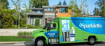Home And Office Water Delivery To The Southwest, TX & OK | Sparkletts Tanker Truck Drking Water Stock Photos Cindys Service Livermore Ca Youtube Pictures Kyle Minick On Twitter Ncfdsc E209 210 High Yarra Valley Manheim Home And Office Delivery To The Southwest Tx Ok Sparkletts Manufaktur Dan Truk Air Teknindo Global Jaya Services Trucks Dust Control Osco Tank Sale Amazoncom Fire Toy Rescue With Shooting Lights Jims 52 24 Reviews Business