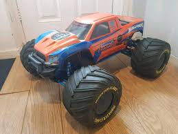 Traxxas X Maxx 8s. One Of A Kind. Tons Of Upgrades. Castle XL2 ESC ... Traxxas Xmaxx Driver Cody Holman Crowned Points Champion Tmaxx 4910 Radio Controlled Nitro Gas Truck T Maxx Amazoncom 4wd Monster 110 Scale Toys Games Prepainted Body Blue Tra7711a 16 Brushless Rtr With Tsm Green Emaxx Gallery Show Off Your Here Page 13 Aerodynamic Stock Photos Images Alamy Rc Vs Fullsize Youtube First Shipment Of Is Car Corner 2019 Ford Fmax 500 Sleeper Exterior And Interior Walkaround Remote Control Ezstart Ready To Run Lifted Trucks Used Phoenix Az Truckmax