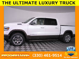 New 2019 RAM All-New 1500 Laramie Longhorn Crew Cab In Massillon ... Celadon Launches Truck Lease Program For Drivers Lone Mountain Truck Leasing Comments Best Resource Preowned 2019 Ram 1500 Big Hornlone Star Crew Cab Pickup In Austin 2010 Peterbilt 387 From Youtube Reviews Image Of Vrimageco Ripoff Report Complaint Review Tifton Lease Deals Nj Dodge Summit Home Facebook Lrm No Credit Check All Semi