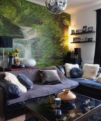African Safari Themed Living Room by Bedroom Breathtaking Kids Room Stunning Ba Room Jungle Themed