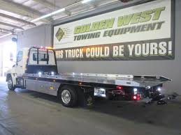 Tow Trucks For Sale|Hino|258 Century LCG 12|Fullerton, CA|New Car ... 2011 Hino Tow Truck Rollback 32500 Pclick 2019 New 258lp 21ft X 102 Wide Rollback Truck Jerrdan Car Tow Trucks For Salehino258 Century Lcg 12fullerton Canew Car Hino 195 In Lakewood Nj For Sale 2007 Flat Bed 21 Miller Truck Diesel Wheel Lift Tiny City Diecast Model 103 300 World Champion Hlights New Xl Series Towing Recovery Trucks Trailerbody Mytiny 176 No103 Tow Worl Flickr 2012 Sale Used On Buyllsearch