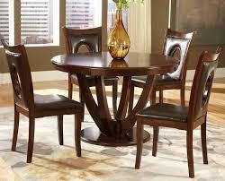 tisch aus massivholz bedeutet luxus und hochwertigkeit