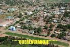 imagem de Querência Mato Grosso n-11
