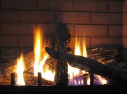 Propane Heat Lamp Wont Light by The Pilot Light Won U0027t Stay Lit In My Fireplace Hunker