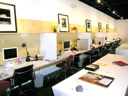 Cubicle Decoration Themes In Office For Diwali by Office Cubicle Decoration Ideas