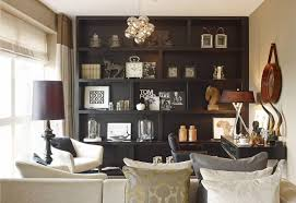 100 Best Home Interior Design Tasteful And Cozy Countryside By Suna