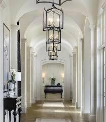 Home Design: Kim Kardashian Hallway Interiors - Newest Luxury ... Khloe Kardashian Home Decor Decorate Ideas Classy Simple To Interior Design Tips From The Kardashians Popsugar Get Look For Less On Khloes Home Indulgences Kourtney Kitchen Amazing Khlo And Kim Living Room Streamrrcom View Astonishing Best Idea Design Dope Closet Kourtneys Ott Playroom And More Intimate Bedroom Master Cool Realize Their Dream Homes In Designer Martyn Lawrence Bullard Decorating Top Fniture Decorating