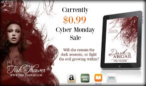 Tish Thawer ❖ Award Winning Paranormal Romance Author: Cyber ... Black Friday Vs Cyber Monday Stastics Shopping Tips Ebates The Verge Barnes Noble 2013 Deals Recap Edatasource Best And Deals For Dudes What I Bought Cyber Monday What To Buy At Nobles 2017 Sale Because Hundreds Of Comic Book All Across Today Guide Abc13com Audible You Can Get On Beyond 25 Monday Sales Ideas Pinterest Toy Toy