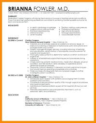 Entry Level Chemistry Resume Veterinarian Examples Surgical Tech Chemical Lab Technician