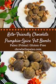 Are Pumpkin Seeds Fattening by 121 Best All Things Paleo Images On Pinterest Paleo Food Paleo