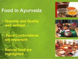 cuisine ayurv ique d inition ayurveda for holistic health copy