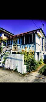 100 Dream Homes Australia Amazingly Beautiful House Houses In 2019 Brisbane