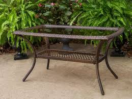 Outdoor Patio Furniture American Furniture Warehouse
