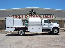 2018 Ford F-750 Fuel & Lube Truck For Sale | Abilene, TX | 9383514 ... Home 2007 Freightliner M2 19 Lube Service Utility Truck 39405 Cassone Diversified Fabricators Inc More Cstruction Equipment Photographs Lube Oil Delivery Trucks Western Cascade Kflt1 Fuel Knapheide Website A Full Line Of Bodies Cherokee Peterbilt 335 For Sale Used On 1998 Ford New Ttc Skid At Texas Center Serving Houston Tx 1995 Intertional 2574 Auction Or Lease Fuellube Truck For Sale 1219