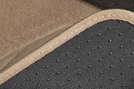 Floor Mats - Auto Interior - Kraco 5 Types Of Floor Mats For Your Car New Auto Custom Design Suv Truck Seat Covers Set So Best Ever Aka Liner Anthonyj350 Youtube Ford Floor Mats For Trucks Amazoncom 3d In India Benefits Prices Top Brands Faqs On 14 Rubber Of 2018 Halfords Advice Centre Personalised Service 13 And Why You Need Them Autoguidecom Allweather All Season Fxible Rubber